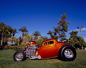 AUT 26 RK0458 03