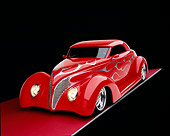 AUT 26 RK0486 06