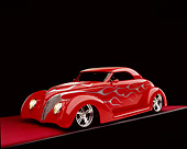 AUT 26 RK0488 13
