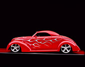 AUT 26 RK0489 05