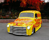 AUT 26 RK0501 03
