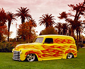 AUT 26 RK0503 01
