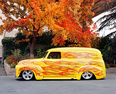 AUT 26 RK0504 04
