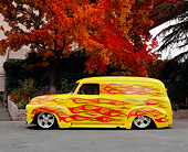 AUT 26 RK0504 05