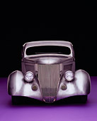 AUT 26 RK0506 10