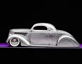 AUT 26 RK0509 01