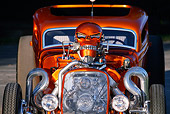 AUT 26 RK0512 01
