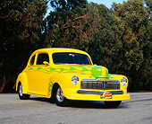 AUT 26 RK0519 03