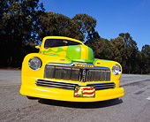 AUT 26 RK0520 03