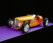 AUT 26 RK0522 05