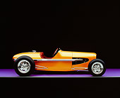 AUT 26 RK0524 03
