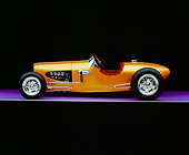 AUT 26 RK0525 03