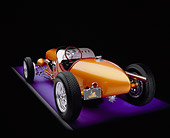 AUT 26 RK0528 03