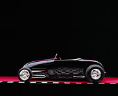 AUT 26 RK0537 09