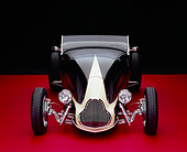 AUT 26 RK0538 24