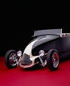 AUT 26 RK0539 09