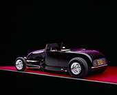 AUT 26 RK0540 06