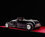 AUT 26 RK0540 15