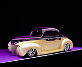 AUT 26 RK0545 07