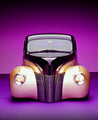 AUT 26 RK0549 06