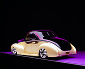 AUT 26 RK0551 04