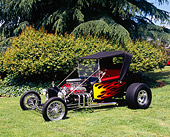 AUT 26 RK0558 03