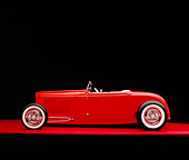 AUT 26 RK0565 08