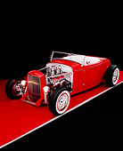 AUT 26 RK0566 05
