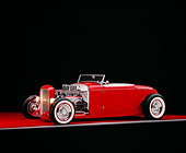 AUT 26 RK0567 09