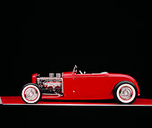 AUT 26 RK0568 02