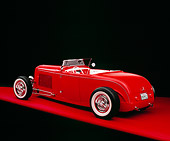 AUT 26 RK0569 01