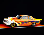 AUT 26 RK0575 07