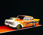 AUT 26 RK0576 09