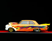 AUT 26 RK0577 01