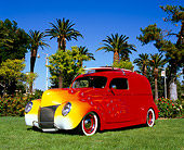 AUT 26 RK0578 05