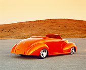 AUT 26 RK0590 04