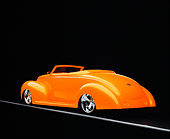 AUT 26 RK0594 01