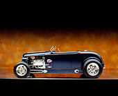 AUT 26 RK0597 09