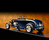 AUT 26 RK0598 15