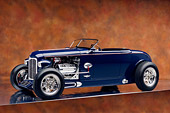 AUT 26 RK0637 01