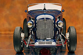 AUT 26 RK0638 01