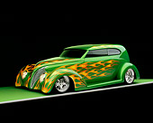 AUT 26 RK0648 01