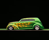 AUT 26 RK0649 18