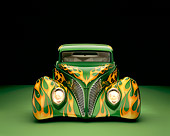 AUT 26 RK0650 06