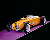 AUT 26 RK0651 03