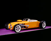 AUT 26 RK0652 01