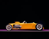 AUT 26 RK0653 08