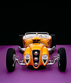 AUT 26 RK0654 07