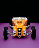 AUT 26 RK0654 14