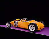 AUT 26 RK0655 06